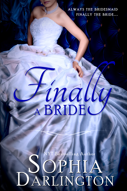 Premade Ebook Covers - Contemporary, Romance, Women's Literature, Chic Lit, Wedding, Bride
