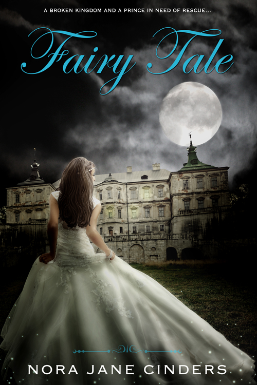 Premade Ebook Covers - Romance, Paranormal Romance, Fantasy, Fairy Tale