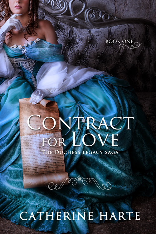 Premade Ebook Covers - Romance, Historical Romance, Regency Romance