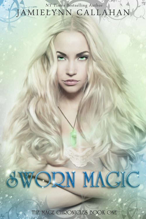 Premade Ebook Covers - Sword & Sorcery, Paranormal, Magic, Fantasy, Fairy Tale, Young Adult, Vampires, Witches, Shifters, Elves, Fairies