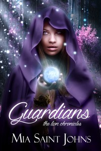 Premade Book Cover - Fantasy Sword & Sorcery Epic Fantasy Paranormal Dark Magic Fey Fairies