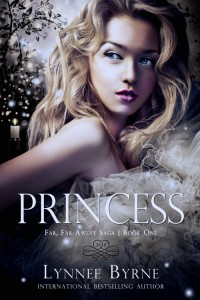 Premade ebook cover - Cinderella, Fairy Tale, Young Adult Fairy Tale, Fantasy, Paranormal