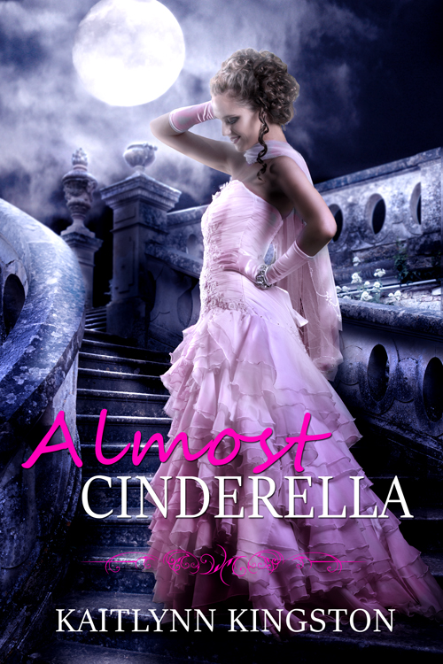 Ya Romance Book Cover : Pre made covers amdesignstudios