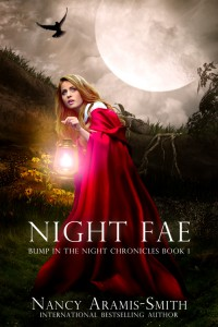 Premade Ebook Cover - Epic Fantasy, Fairy Fantasy, Ghosts, Elves, Sword & Sorcery and more