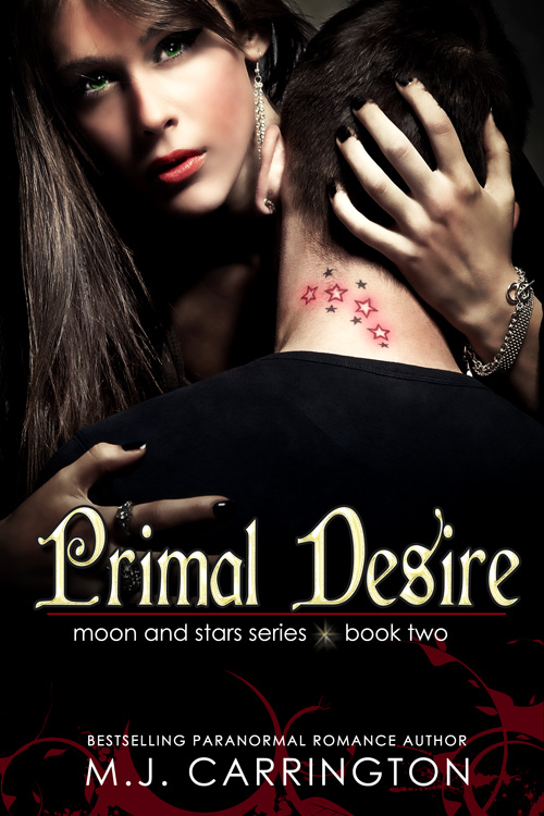 Paranormal Romance Book Covers : Pre made covers amdesignstudios