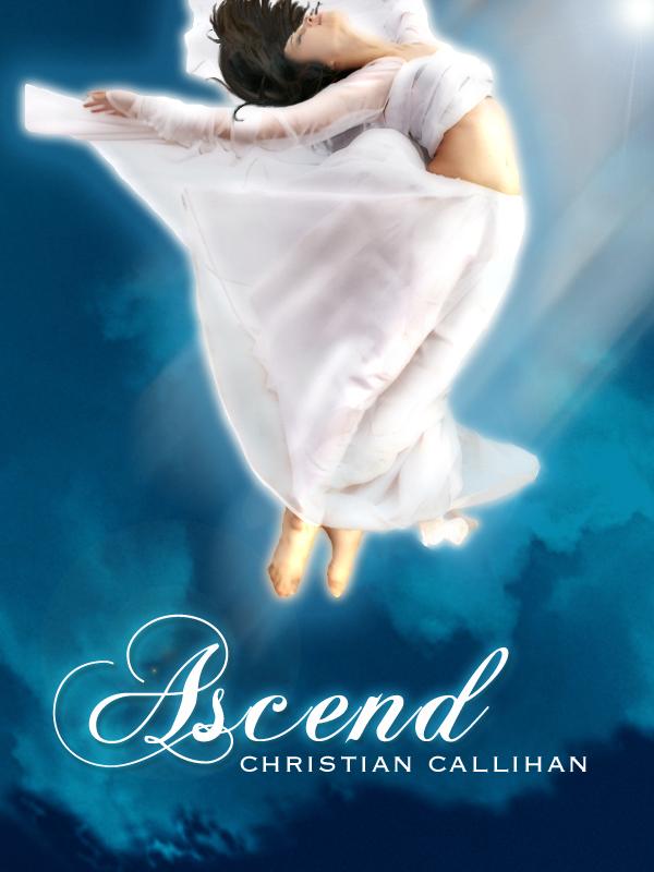 Pre-made ebook cover design