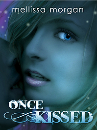 Romance, Young Adult, Paranormal, Fantasy Pre-made Cover Design ID3311