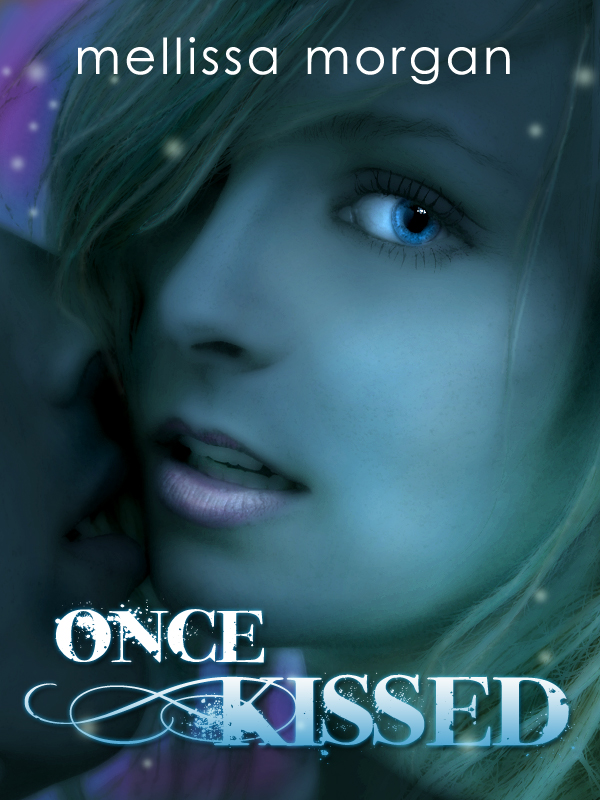 Premade cover art - fantasy, ya, paranormal, romance ebook cover design ID3311