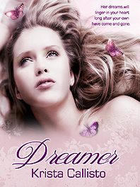 Romance, Young Adult, Paranormal, Fantasy Pre-made Cover Design ID3312
