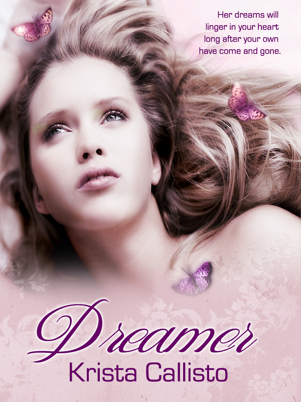 Cover graphics - Premade eBook Cover Design - Young Adult, Paranormal, Fantasy, Romance