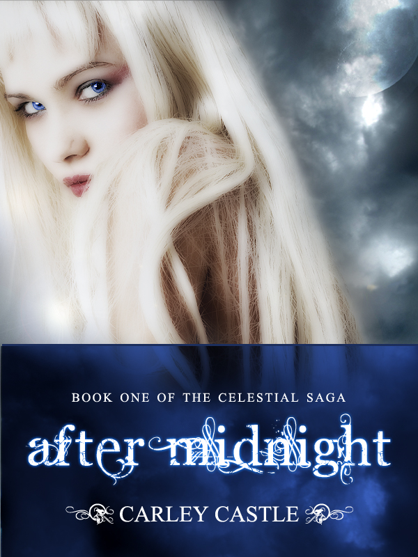 Ebook Cover Art - Premade Cover Designs