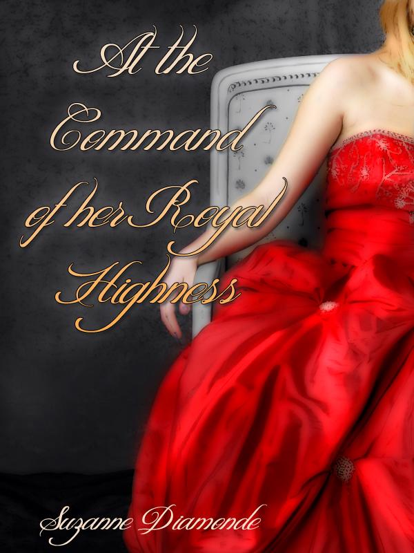 Historical Romance Book Covers : Premade romance book cover design historical literature