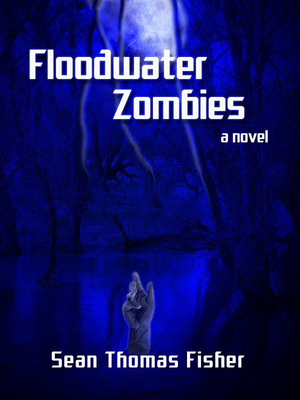FloodwaterZombies_SeanThomasFisher