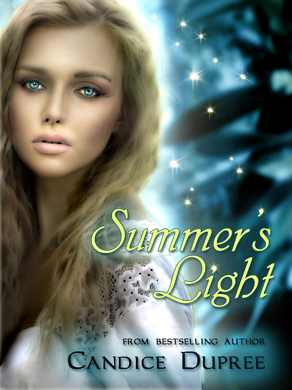 Premade Cover Art for Romance, Fantasy, Paranormal, Inspirational, Young Adult
