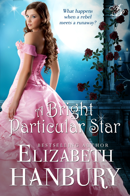 fairy tale romance book cover design