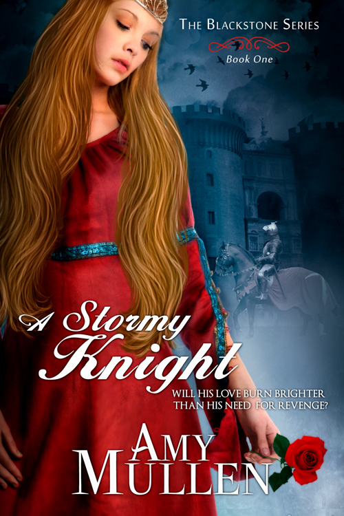 historical romance book cover art