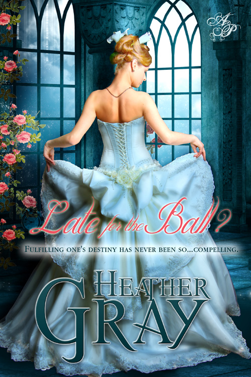 cinderella book cover art