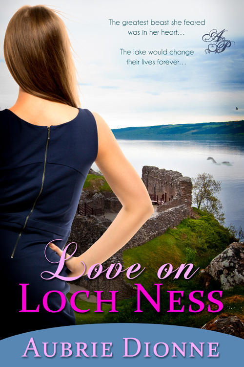 contemporary romance book cover art