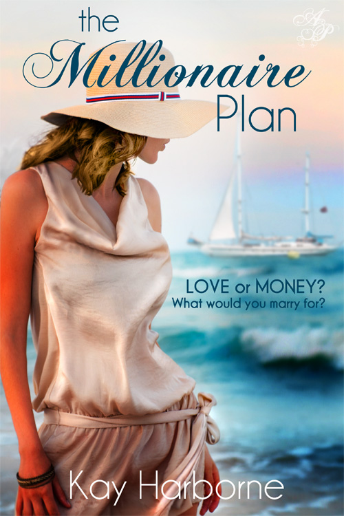 contemporary romance book cover design branded