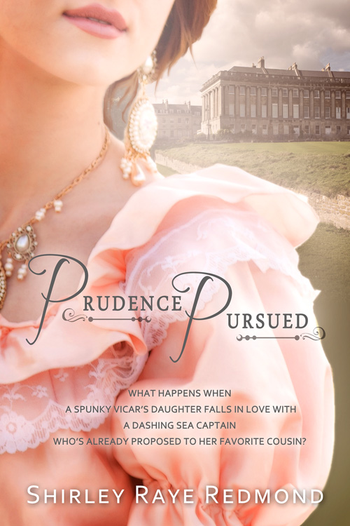Regency Romance Book Cover Art